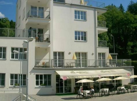 Butique Hotel Radun