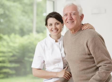 Léčebný pobyt pro samoplátce