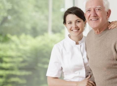 Léčebný pobyt Senior 2020 výhodněji