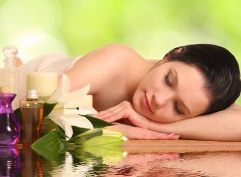 Ozdravný pobyt pro posílení dýchání (5, 7 nocí)