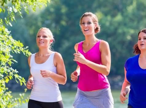 Redukční pobyt pro léčbu obezity