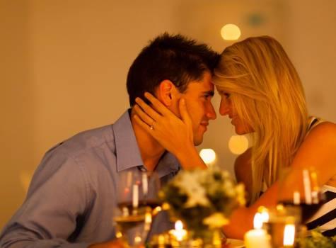 Romantický pobyt Gurmán 2 noci