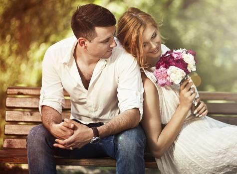 Romantika pro dva v Krkonoších