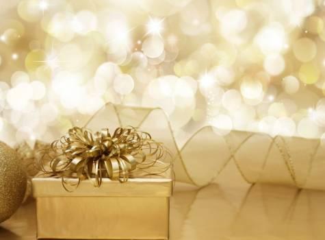 Vánoční pobyt 4 noci