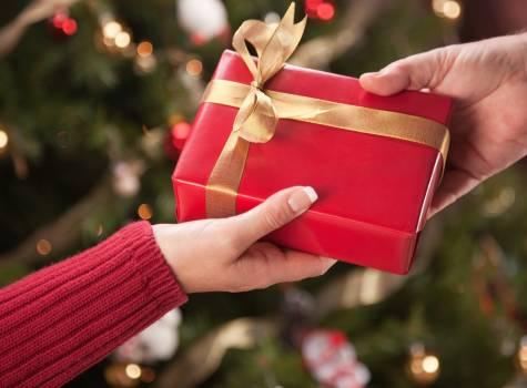 Vánoční pobyt 5 nocí