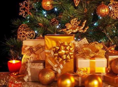 Vánoční pobyt Relax