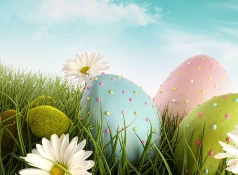 Velikonoční rodinný pobyt
