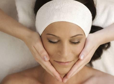 Relaxační wellness
