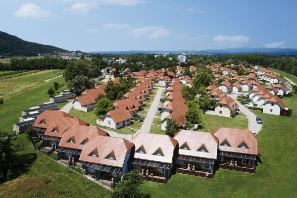 Apartments Terme Čatež