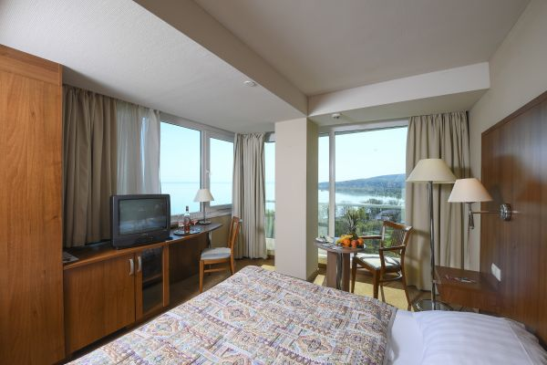 Hunguest Hotel Bál Resort