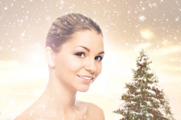 Komplexní lázeňský pobyt v adventním, vánočním a novoročním období