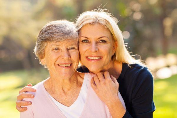 Léčebný pobyt Senior 2020 výhoději!