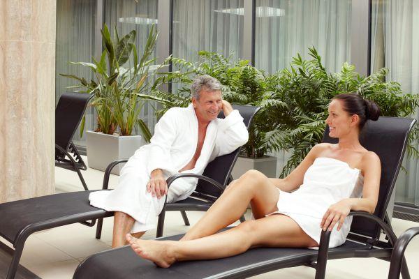 Relaxační pobyt Intensiv (21=18)