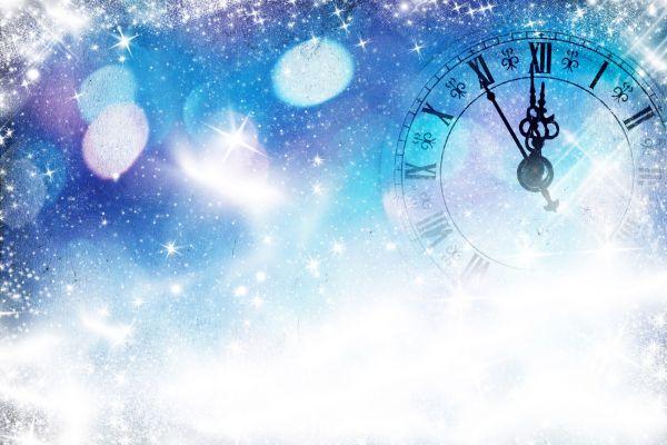 Silvestr v Rajeckých Teplicích - 4 noci